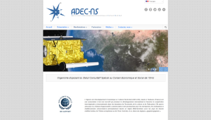 ADEC NS vignette site internet