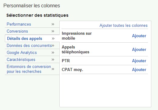 google-adwords-details-appel