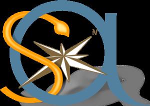 Logo Send2Area