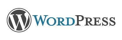 WordPress 3.9 arrive en avril